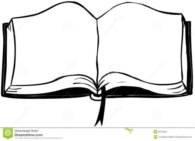 open-book-9273404