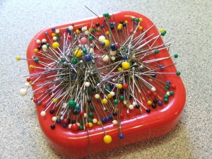 Pins-and-Needles-