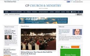 723822 - Our God Lives!