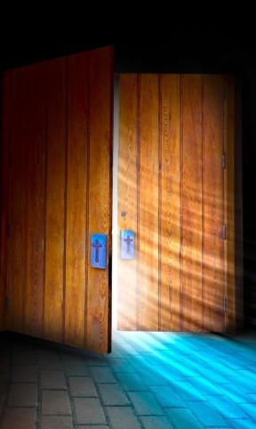 the-only-door - Copy (2)