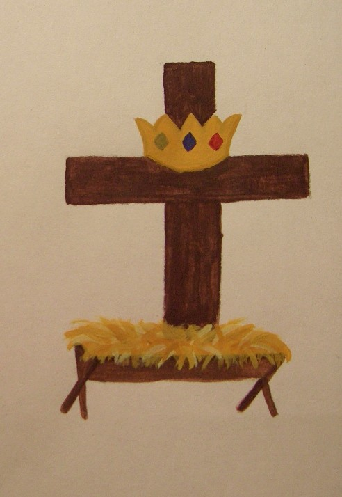 cradle__cross_and_crown.jpg