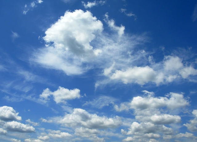 Blue_Sky_2_by_bean_stock.jpg