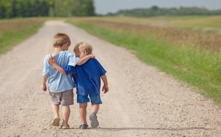 kids and kindness on the road of life.  - Copy (2)