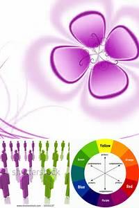 untitledopposite purple