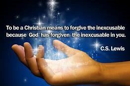 forgiveness (2)
