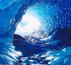 Blue Ice 3