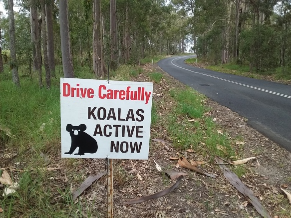 New Wolvi Sign