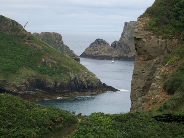 110 sea view from sark - copy (2)
