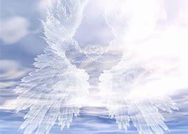 angel light 2