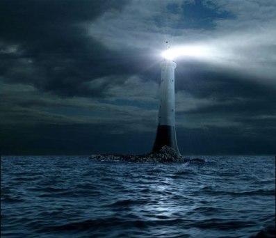 bell-rock-lighthouse-10