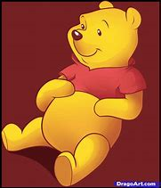 Pooh 2.