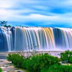 waterfall-thac-dray-nur-buon-me-thuot-daklak-68147 - Copy (2)